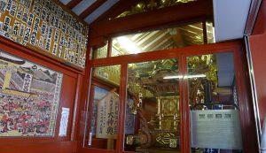 画像 神田神社の風景