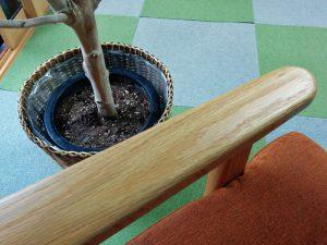 画像 マルニ木工のマルニ 602